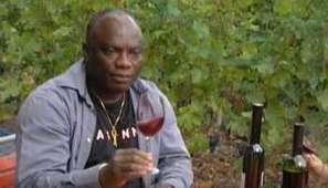 Jérôme Aké Béda, un Ivoirien élu meilleur sommelier de l'année en Suisse | Le vin quotidien | Scoop.it