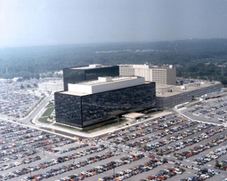 US: Urgent Need for Surveillance Reforms | Human Rights Watch | Surveillance Studies | Scoop.it