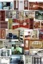 portes et fenêtres en aluminium maroc | Les Annonces Du Maroc | Scoop.it