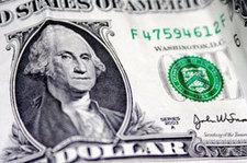 California Minimum Wage Faces Key Vote - HispanicBusiness.com | Hispanic Marketing | Scoop.it