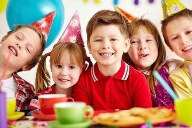 indoor play centre Melbourne « Classifieds Ads Post Sites | Kids & Psychology | Scoop.it