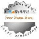 Online Coach Institute: Board Certified Coach Credential through CCE | Online Therapy | Scoop.it