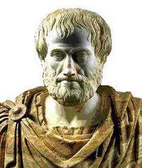 La rédaction web à la lumière de la rhétorique d'Aristote   Prestataire & Conseil en communication digitale   Scoop.it