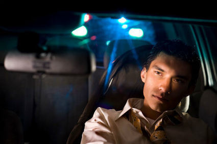 What is the difference between a DUI and an Aggravated DUI?   CA DUI Defense   What Every Drug User and Drinker Should Know About Law   Scoop.it