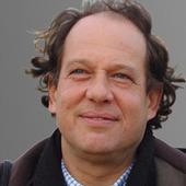 Jean Claude Ameisen / France Inter | Health , Preventive  health | Scoop.it