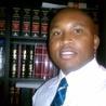 Joseph K. Githuku Maryland Personal Injury Lawyer