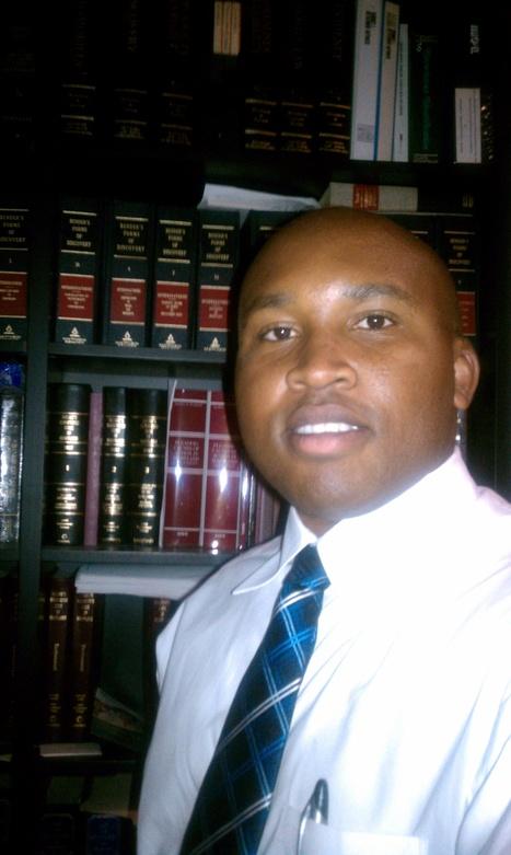 Joseph K. Githuku Maryland Personal Injury Lawyer | Joseph K. Githuku Maryland Personal Injury Lawyer | Scoop.it