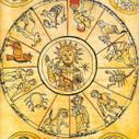 Astrology. Who is the best personality? Gemini, Cancer, Virgo, Sagittarius, Pisces, Libra… - Yareah Magazine | Romantic Suspense | Scoop.it