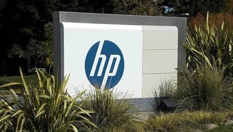 Nytkö rysähtää? – HP:ltä tulossa alle satasen tabletti | Tablet opetuksessa | Scoop.it