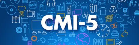 CMI5 – Jose Manuel Martín | tincan | Scoop.it