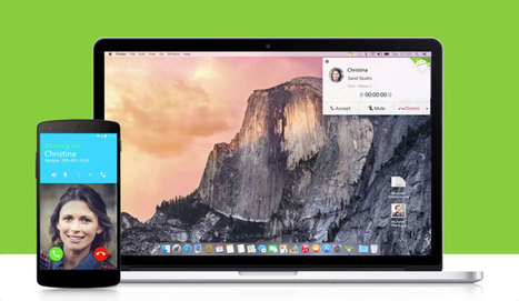 At least 10 million Android users imperiled by popular AirDroid app | Nulzsec Security Blog | Scoop.it