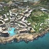 Evolution des villes en Smart City | EIVP - Formation continue et Mastères Spécialisés | Scoop.it