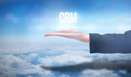 What Does Cloud CRM Mean For Business? | BCW | CRM Systems | Scoop.it