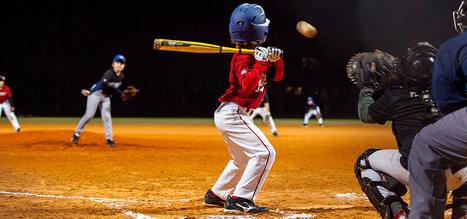 Il baseball che racconta il mito americano - Cultweek   NOTIZIE DAL MONDO DELLA TRADUZIONE   Scoop.it