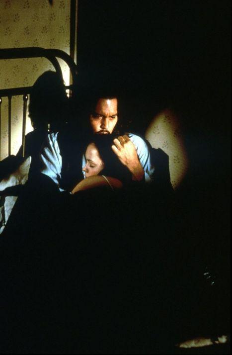 as diversas faces do amor em 90 filmes | Tudo o resto | Scoop.it