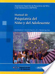Manual de psiquiatria del nino y del adolescente / Manual of Child and Adolescent Psychiatry | Violencia en el noviazgo | Scoop.it