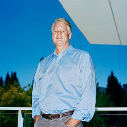 EBay's John Donahoe on E-Commerce and Mobile Payments' Future   Viral Classified News   Scoop.it