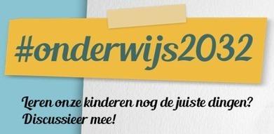 Curriculum van de toekomst: Waartoe leren wij? Hoe wil het MBO toekomstige studenten binnen krijgen?   Team Utrechtse Zorgacademie en Gooise Zorgacademie MBO Utrecht   Scoop.it