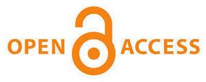 El Open Access a las revistas científicas y sus costos « Observatorio Académico Universitario | Salud | Scoop.it