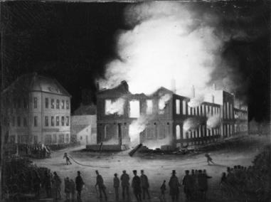 Revalorisation de l'enseignement de l'histoire du Québec - Une action légitime, nécessaire et urgente | Numérique et histoire | Scoop.it