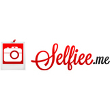 Selfiee - The Offical Selfie Website | Selfie | Scoop.it