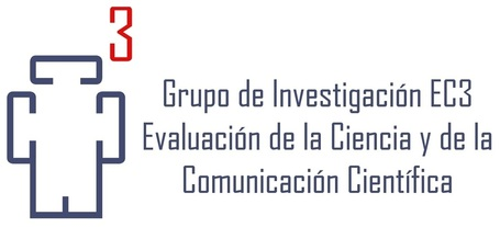 Índice de impacto de las revistas españolas de ciencias sociales, IN-RECS, INRECS | A New Society, a new education! | Scoop.it