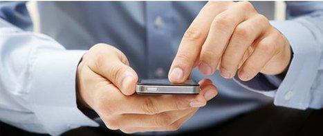 Google avisará si tu web no está adaptada a móviles y tablets - Comenzando de Cero   Social Media   Scoop.it