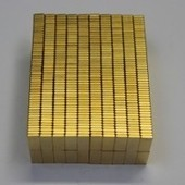 Supermagnete | Neodym Magnete und Super Magnete im Magnetshop | Scoop.it