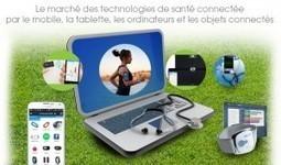 Le site de la santé connectée - Medicaline Santé - Télémarketing santé - Relation Client médicale | La Santé Connectée | Scoop.it