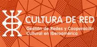 Se acabó la era del yo, estamos en la era del nosotros.   Cultura de Red   gestión de redes y cooperación cultural en iberoamérica   Observatorio Cultural   Scoop.it