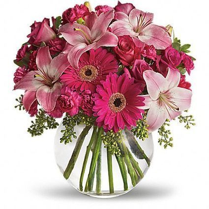 Best Gifts Delivery Services Online Canada. | Gorgeous Flowers Bouquets and more | Scoop.it