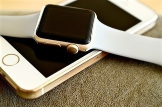 Adoption of mobile payments triples across Europe - Mobile Marketing - BizReport   Payments 2.0   Scoop.it