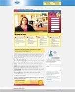 Magento Extension Development India | Magento Services India | Scoop.it