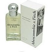 Abercrombie Fitch Fierce Cologne Spray for Men, 3.4 Fluid Ounce | The Perfume Shop | Scoop.it