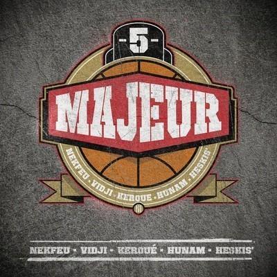 5majeur | Free Music | Scoop.it