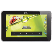 Tips To Help You Get the Best Tablet at a Fair Price | Online Shopping | Scoop.it