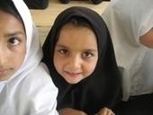 Women for Afghan Women | Afghan Women in Media | Scoop.it