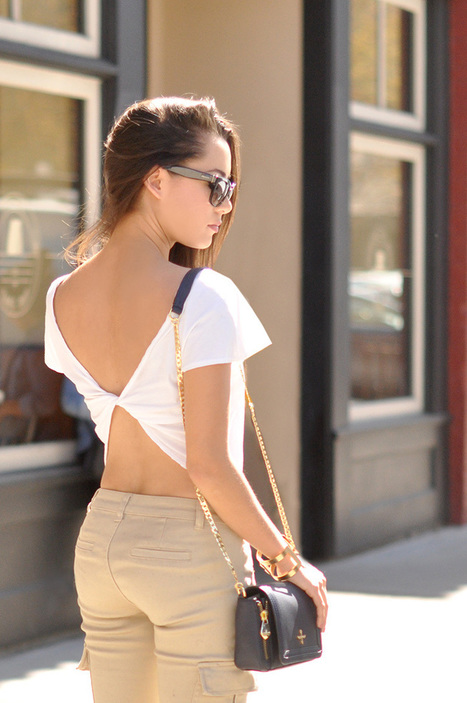 Summer clothes » Perfect summer outfit   Summer clothes   Scoop.it