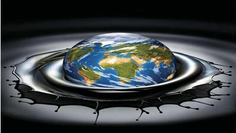 Nature alerte: 15/04/2013... USA: Marée noire en Floride: Trois ans après, un bilan terrifiant et catastrophique sur l'écosystème | La préservation de l'environnement marin | Scoop.it
