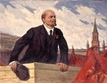 Peace, Land, Bread - Russian Life | Bloody Sunday Russia 1905 | Scoop.it