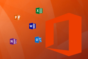 10 awesome new additions in Office 2013 - PCWorld (blog) | Content migration between servers SharePoint to SharePoint | Scoop.it