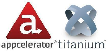 Appcelerator Titanium and the Cross-Platform Frameworks by Elan Emerging Technologies | Mobile Apps News, Blogs and Articles | Scoop.it