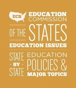 The Glossary of Education Reform - | Teacher Reflection | Scoop.it