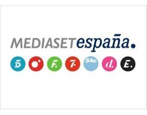 Mediaset: 'Lo importante es la eficacia de la publicidad por encima del share' | Seo, Social Media Marketing | Scoop.it