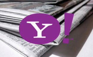 Yahoo Looks to Catch Up in Mobile With Flurry Acquisition | Digital-News on Scoop.it today | Scoop.it