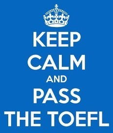THE TEN BEST TIPS TO GET A HIGH SCORE ON THE TOEFL IBT! ~ TOEFL Review - Tips on How to Pass the Exam   TOEFL REVIEW   Scoop.it