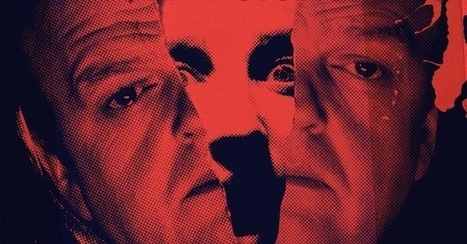 The Quietus | Features | Berberian At The Gate: Broadcast & The Death Knell Of Hauntology | Hauntology | Scoop.it
