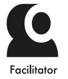 Open Facilitator Project | Open Education Working Group | Quality and benchmarking in open learning, OER and UGC | Scoop.it