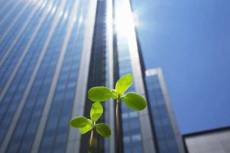 Votre #entreprise est-elle vraiment #progressiste ? | Engagement et motivation au travail | Scoop.it