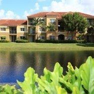 Home Rentals Florida | palmsofdoral | Scoop.it